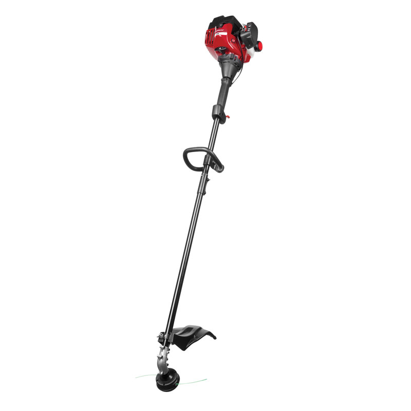 Murray Lawn Trimmers : Quot straight shaft trimmer