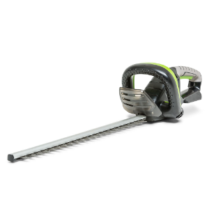 18V Lithium-Ion Hedge Trimmer Body