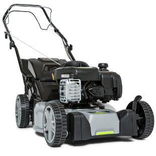 EQ300 Petrol Lawn Mower