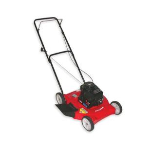 murray push mowers rh murray com Murray 4.5 HP Lawn Mower Murray Select 22 Walk Behind Lawn Mower Parts