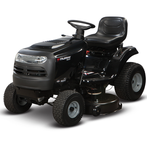 Murray Select Riding Lawn Mower Parts : Murray lawn mowers product pictures to pin on pinterest