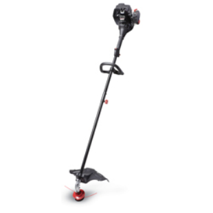 Select 14 Straight Shaft Trimmer