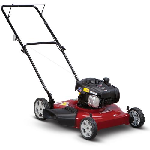 Murray 21 Lawn Mower : Search