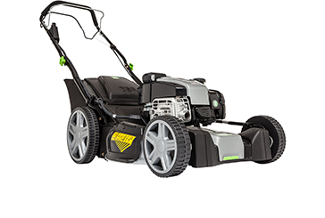 Murray Petrol lawn Mowers Support