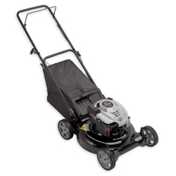 Murray Push Mowers