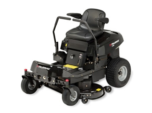 manuals service support murray zero turn mowers