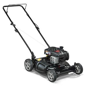Push Mowers Murray Outdoor Equipment