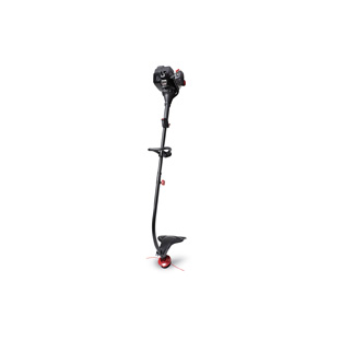 Murray Select Curved Shaft String Trimmer