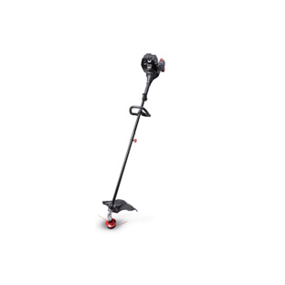 Murray Select Straight Shaft String Trimmer