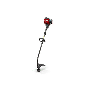 Murray Curved Shaft String Trimmer