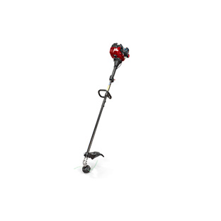 Murray Straight Shaft String Trimmer