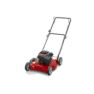 "Murray 20"" Push Mower"