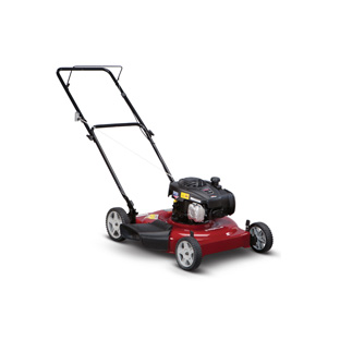 "Murray 21"" Push Mower"