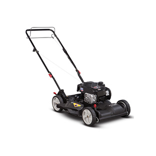 "Murray 21"" Self-Propelled Push Mower"