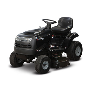 murray 30 inch riding mower manual